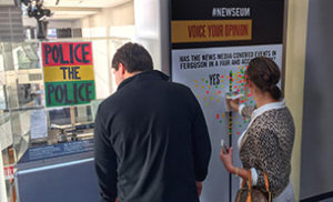 News_Ferguson_display