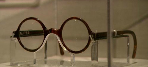 leopolds-glasses