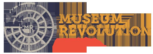 Museum Revolution