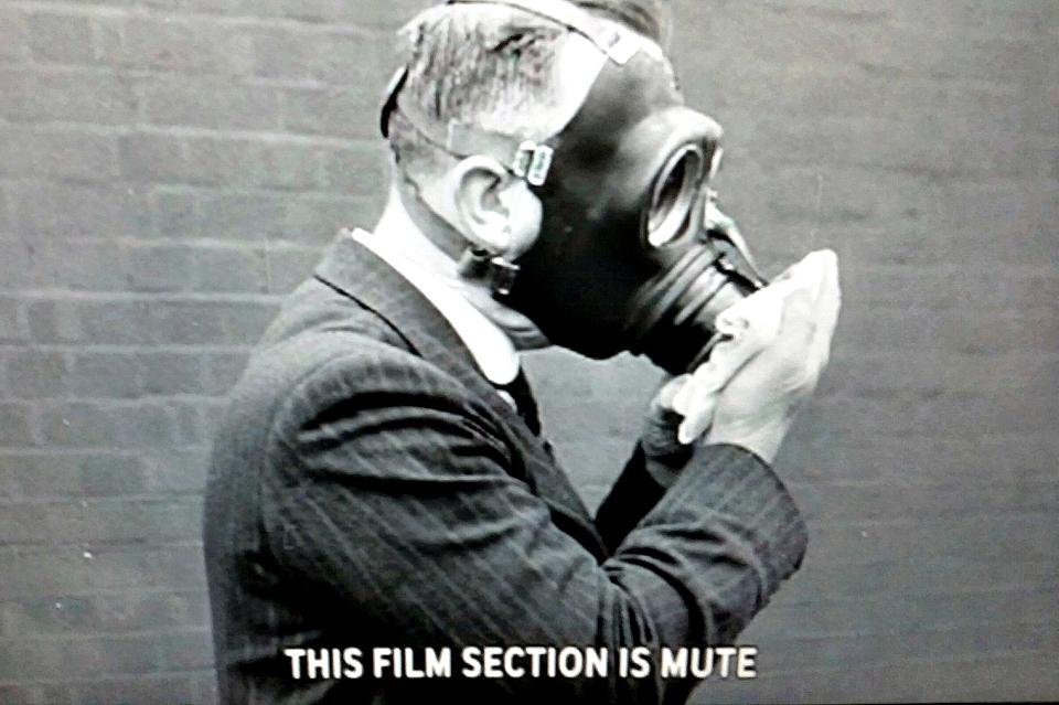 video-mute