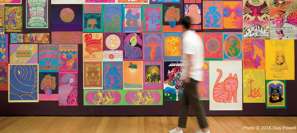 Moma And The Art Of Social Media Museum Revolution