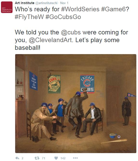 cubs5