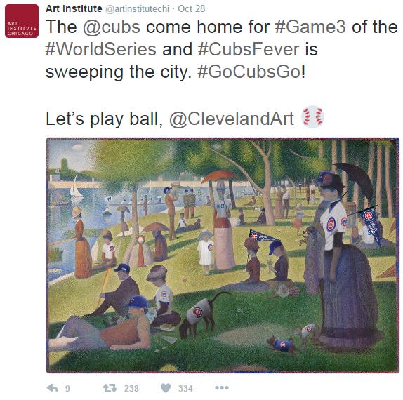 game3cubs